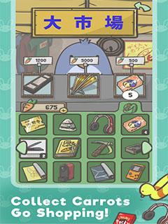 Tsuki Adventure - Idle Journey & Exploration RPG_5