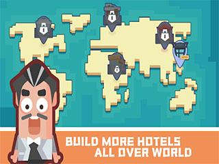 Super Hotel Tycoon_4