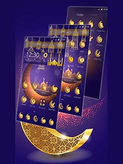 Ramadan Tema 3