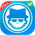 VPN Plus - Fast, Free VPN Proxy, Unlimited