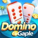 99fun Domino Gaple :Online dan Offline