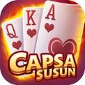 Capsa Susun - Klasik Online