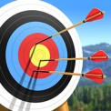 Archery Battle 3D
