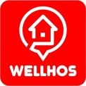 Wellhos-Home Cleaning,Car-ShoesBag-Wash,Laundry,AC