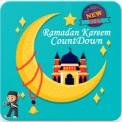 Ramazan Countdown 2020 Latest Ramadan Islamic