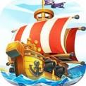 Pirates Adventure Going : OR