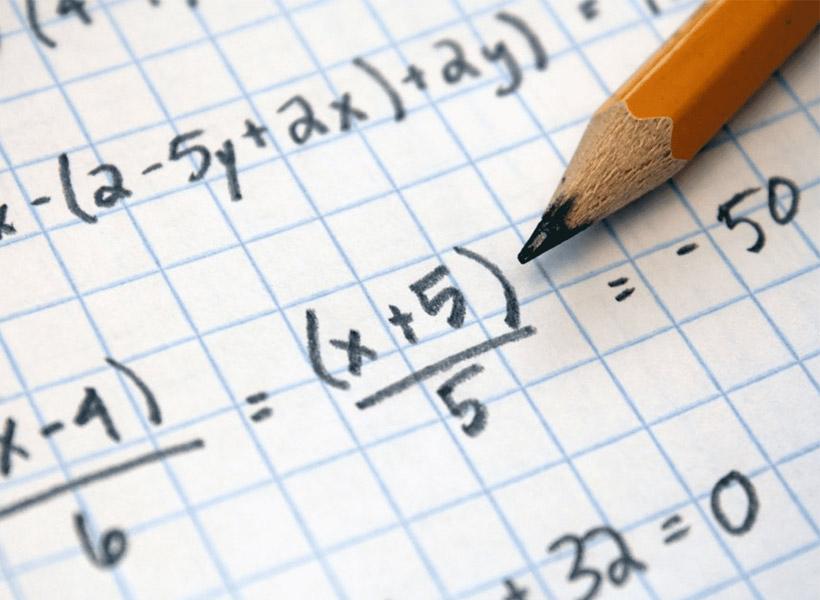 Sebal Anaknya Tidak Paham Matematika, Ibu Muda Kena Serangan Jantung
