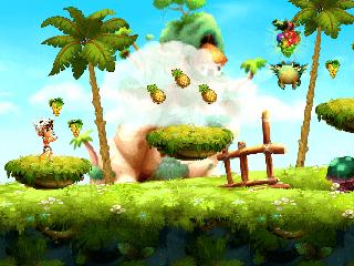 Jungle Adventures 3 5