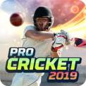Pro Cricket 2019