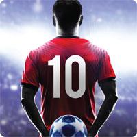 Football Champions 2019 icon
