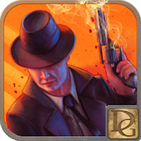 Detective's Choice (Choices Game) icon