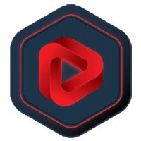 MAXstream - Stream Live Sports, TV Shows & Movies icon