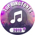 New Popular Ringtones 2019