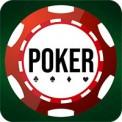 Poker Vegas Casino