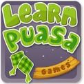 Games Puasa