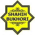 Hadits Shahih Bukhari Lengkap