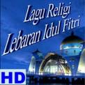 Lagu Lebaran Idul Fitri